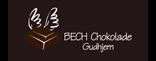 Bech Chokolade